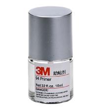 3M双面胶助粘济 高效强力 快速黏贴3M胶 快速固定3M 高效增粘水